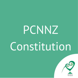 About Us - Palliative Care Nurses New Zealand