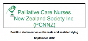 pcnnz-position-statement