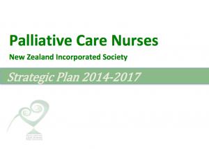 pcnnz-strategic-plan