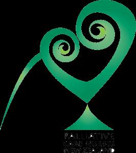 pcnnz-transparent-logo